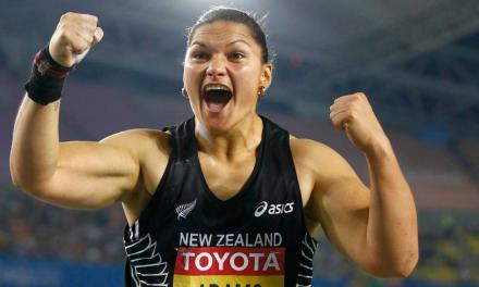 3 atletas mormones que ganaron medallas en Rio 2016