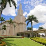 Iglesia de Jesucristo en República Dominicana