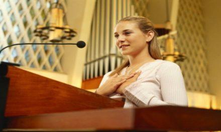 10 Maneras de ayudar a los adolescentes a obtener más de la Iglesia