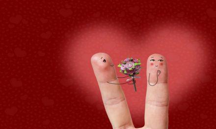 5 cosas que los chicos mormones solteros quisieran que las chicas supieran