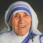 Madre Teresa de Calcuta y mormones