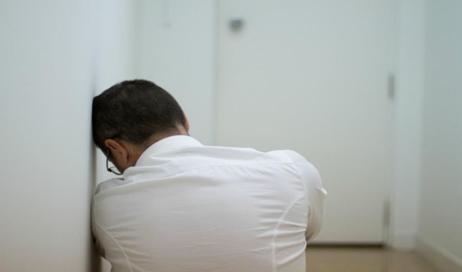 Tres consideraciones para dar una mala noticia a tu misionero