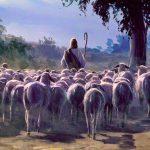 Lección 40 del Libro de Mormón