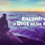 Encontrando a Dios en los Sueños