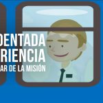 misionero retornado