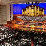 EN VIVO: Conferencia General