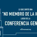 Conferencia General