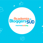 academia de Bloggers SUD