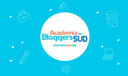 Se abre academia de Bloggers SUD para latinoamérica