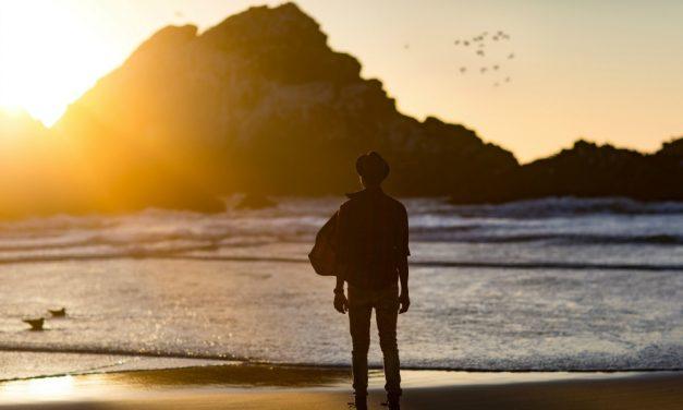 9 citas de los líderes de la Iglesia que nos ayudan a poner la vida en perspectiva