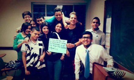 Asesinan a jovén mormón en Colombia