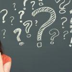 preguntas frecuentes acerca de las creencias SUD