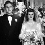 Propuestas de matrimonio de los miembros de la primera presidencia