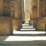 Antiguo Egipto y los Santos de los Últimos Días