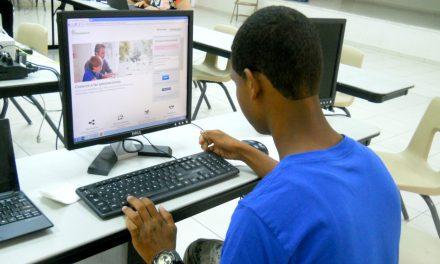 FamilySearch lanza una nueva herramienta que permite a los usuarios editar nombres indexados de antepasados