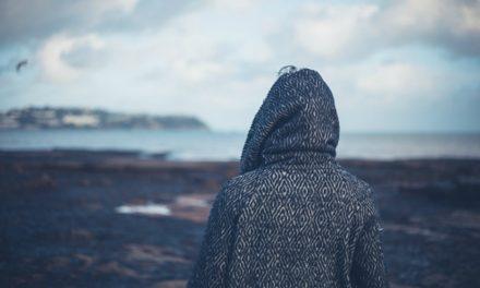 La peligrosa mentira sobre la depresión que  los mormones nunca deberíamos creer