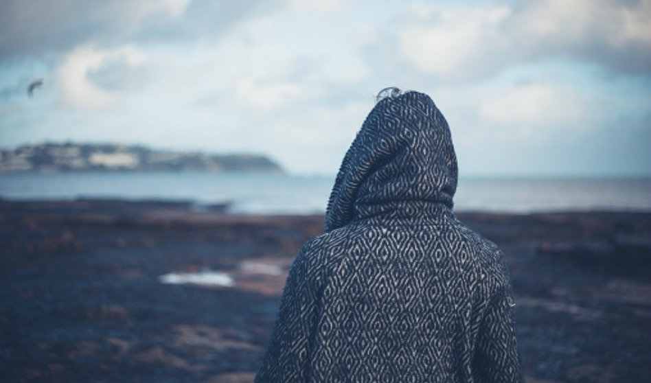 La peligrosa mentira sobre la depresión