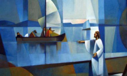 Mormón latino gana concurso en el Museo de Arte e Historia de la Iglesia
