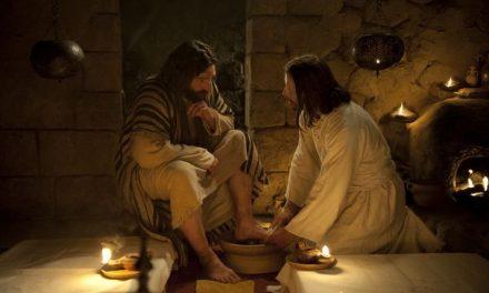 13 de diciembre: Ilumina el Mundo siendo humilde