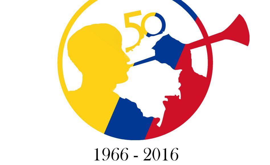 Mormones celebran 50 años de presencia en Colombia