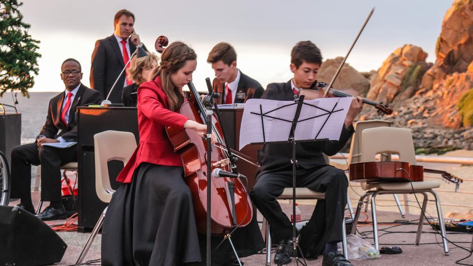 concierto-sud-chile