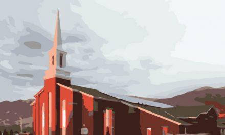 21 razones por las que no importa si la Iglesia es verdadera