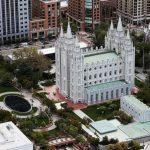 Mormon Leaks