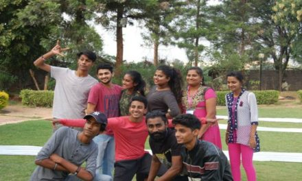 Cómo los mormones encuentran el amor en la India