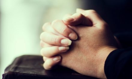 No debemos pedir a las mismas personas que sirvan llamamientos y ayuden en la iglesia todo el tiempo