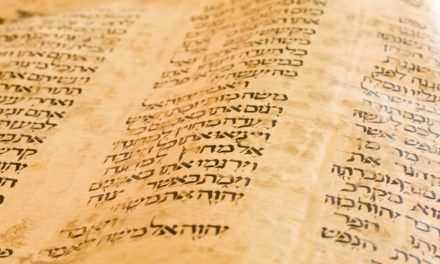 """El Significado Real de """"Nefi"""" y de 3 otros Nombres del Libro de Mormón"""