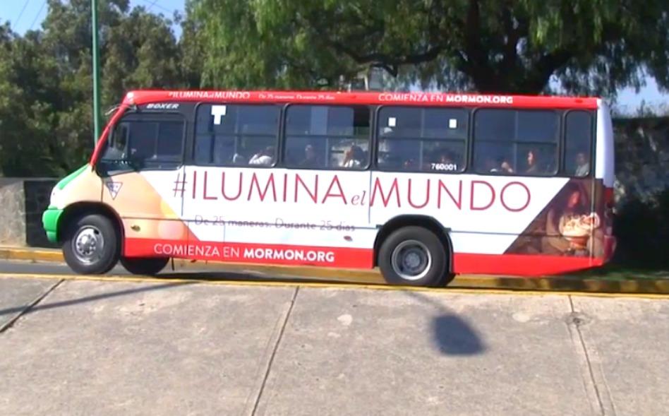 ilumina-el-mundo-campana-mormona-navidad