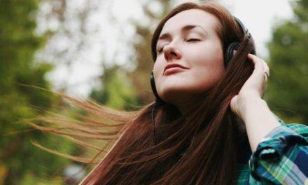 ¿Qué tipo de música escuchan los mormones?