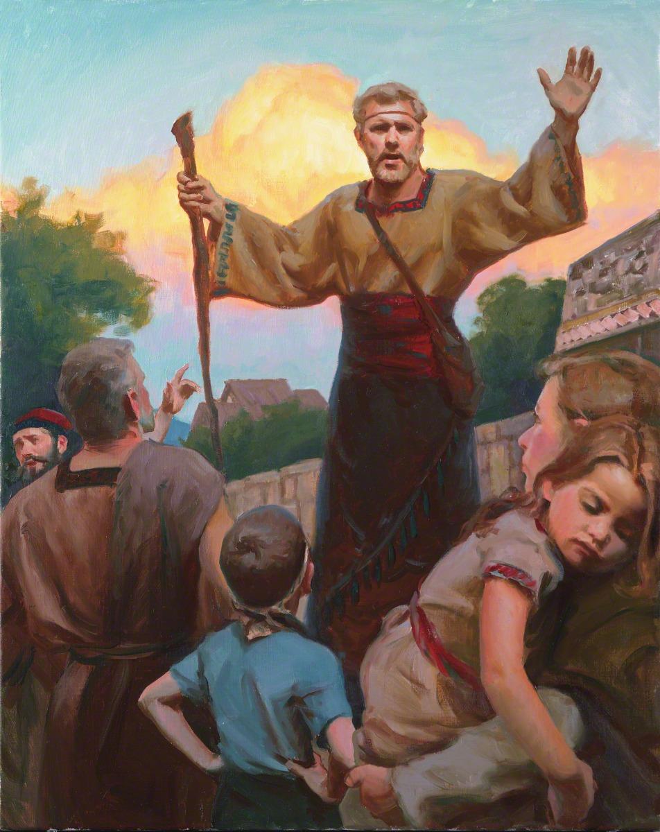 teaching-true-doctrine-608387-print