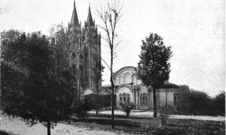 La inesperada forma en que la Iglesia respondió a un intento de chantaje