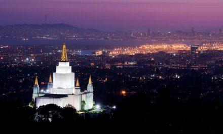 La iglesia anuncia el cierre de 2 templos por renovación
