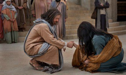 ¿Podríamos haber mal entendido el pecado y el arrepentimiento?