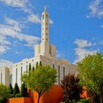 mormones en españa
