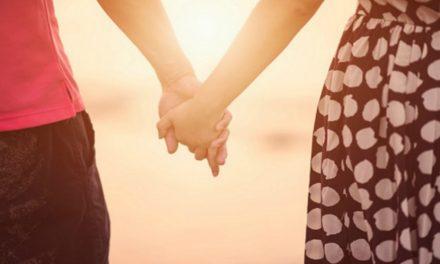 5 cosas que nos pueden ayudar a bendecir nuestros matrimonios