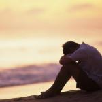 batalla contra la depresión