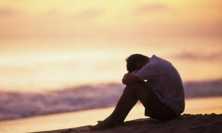 Un entendimiento que marcó la diferencia en mi batalla contra la depresión
