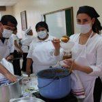 El gran ejemplo de este grupo de madres mormonas en Guatemala