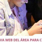 La Iglesia de Jesucristo de los Santos de los Últimos Días presenta sitio web oficial en Chile. Mucho más dinámico y sencillo.