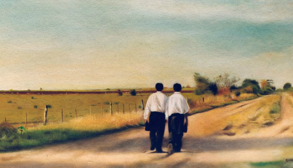 """Lección 11 Doctrina y Convenios: """"… el campo blanco está ya para siega"""""""