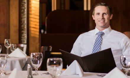 Mormón gay comparte lo que es ser gay en una iglesia orientada a la familia (+ el poderoso entendimiento que cambió su perspectiva)