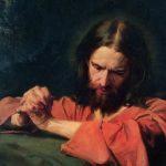Hales comparte una poderosa forma de terminar tus oraciones