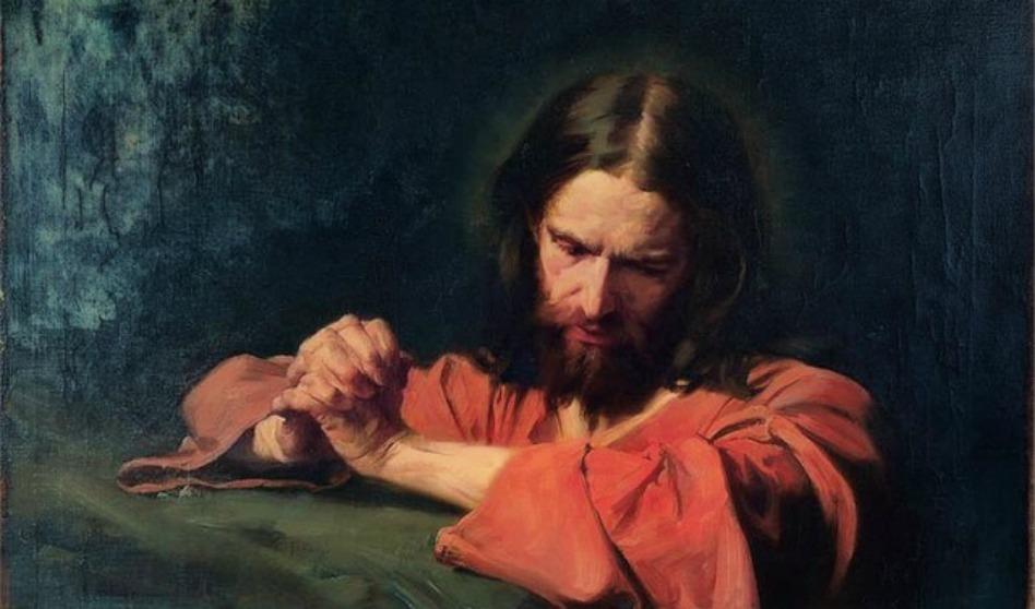 Élder Hales comparte una poderosa forma de terminar tus oraciones, la cual puede cambiar la manera en que oras.