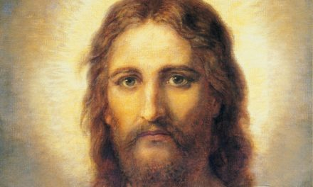 """""""Principe de Paz"""" la nueva campaña de Semana Santa de la Iglesia"""