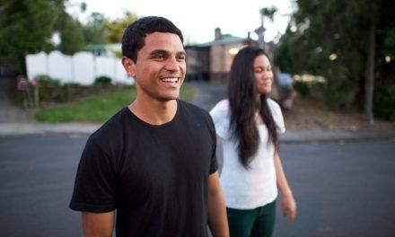 El peor consejo que los mormones dan: cásate con alguien que haya ido a la misión