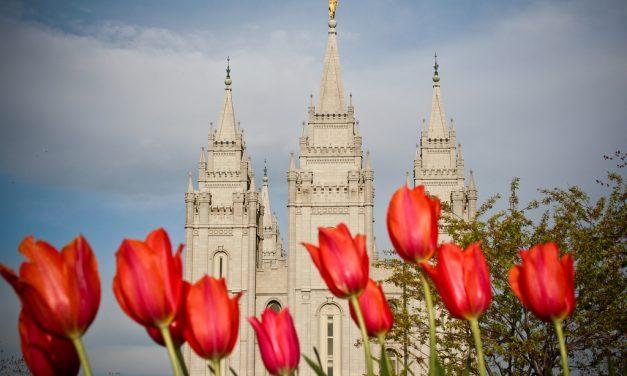 6 de abril: Un día muy importante y especial para los mormones