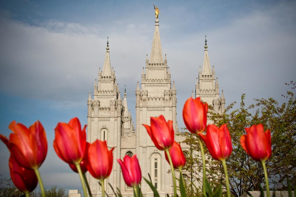 6-de-abril-Un-día-muy-importante-y-especial-para-los-mormones